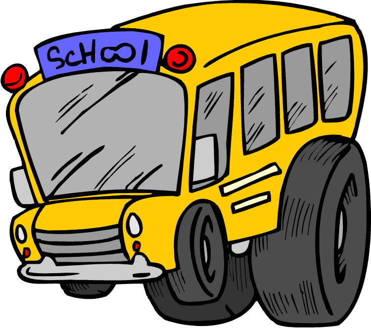 Cool_Cartoon_School_Bus_Clipart-1LG