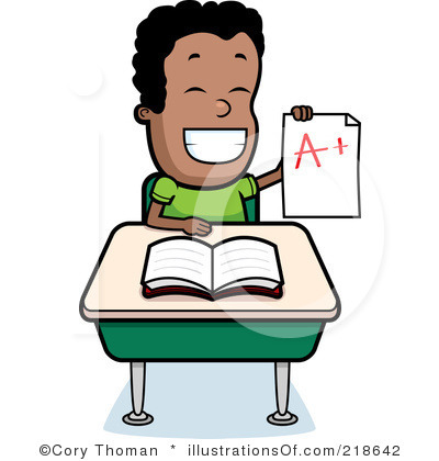 royalty-free-student-clipart-illustration-218642