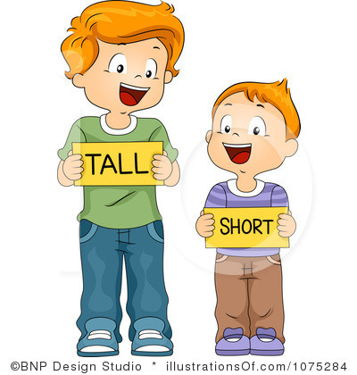 royalty-free-boys-clipart-illustration-1075284