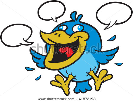 stock-vector-talkative-blue-bird-41872198