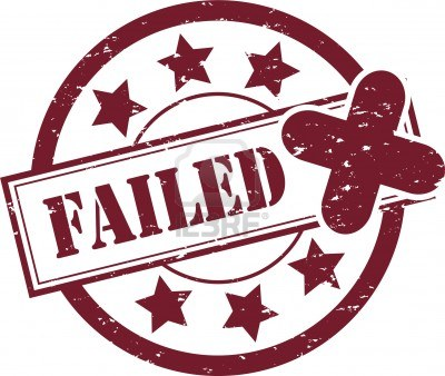 7310383-a-failed-rubber-stamp-illustration