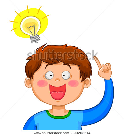 stock-vector-boy-coming-up-with-a-good-idea-99262514