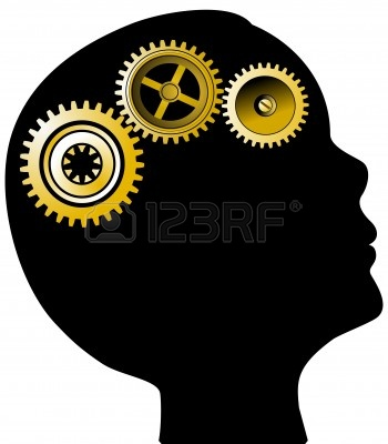 5070402-head-silhouette-and-gears-mental-health-concept