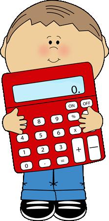 math-clip-art-kid-holding-calculator