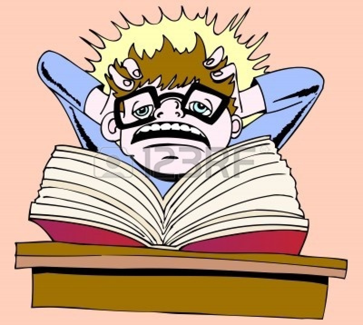 5326158-homework-frustration
