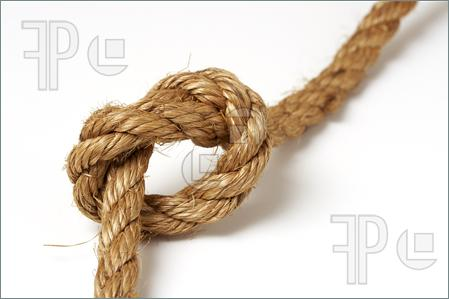 Rope-Knot-1052849