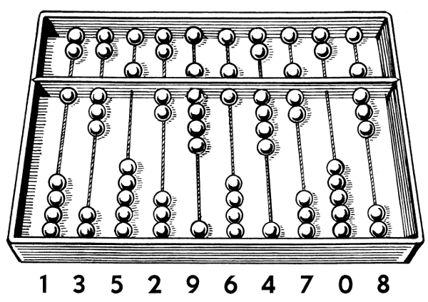 35-Abacus_example