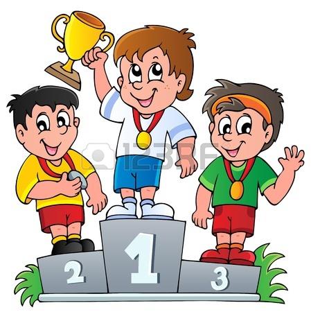 15191232-cartoon-podium-zwyciezcow---ilustracji-wektorowych