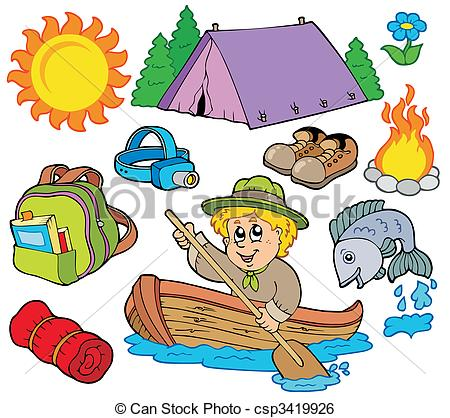 cliparti1_outdoor-clipart_08