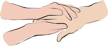 palliative-care-hold-hands-22024209
