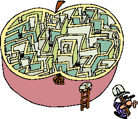clip-art-maze-416746